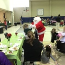 """Breakfast with Santa"" - December 18, 2016 photo album thumbnail 2"