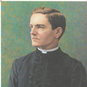 Fr Michel J. McGiveney, Founder photo album thumbnail 1